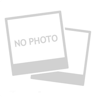 Женские кожаные кроссовки/кеды Vans V150 чер