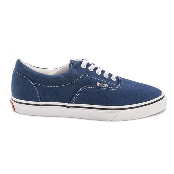 Vans Era Low Blue/White