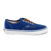 Vans Authentic Low Blue/White