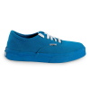 Vans Canvas Authentic Low Blue