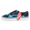 Vans  Era Star Wars Low Blue